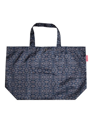 Hans Reitzels foldable bag