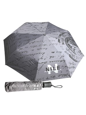 Nile Umbrella