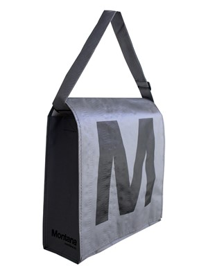 Montana reusable bag